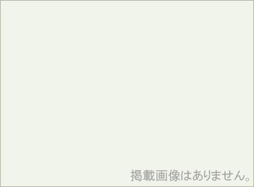 千葉市の人気街ガイド情報なら (サンプル)アスレチックジム_1