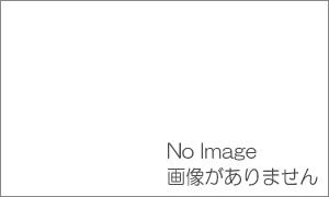 千葉市の街ガイド情報なら (サンプル)アスレチックジム