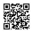 千葉市でお探しの街ガイド情報|佃煮たかいのQRコード