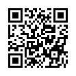 千葉市街ガイドのお薦め|エナジック灯油センターのQRコード