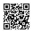 千葉市で知りたい情報があるなら街ガイドへ|花見川区役所 前郵便局のQRコード