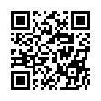 千葉市でお探しの街ガイド情報|ホキ美術館のQRコード