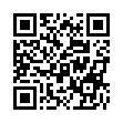 千葉市の人気街ガイド情報なら|幕張海浜公園のQRコード
