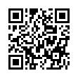 千葉市でお探しの街ガイド情報|鶴沢歯科クリニックのQRコード