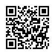 千葉市の人気街ガイド情報なら|なのはなクリニックのQRコード