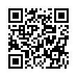 千葉市でお探しの街ガイド情報 ドック&アイのQRコード