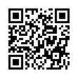千葉市でお探しの街ガイド情報|ペット温泉アニマー湯千葉店のQRコード