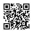 千葉市でお探しの街ガイド情報 株式会社ファインメカニカル 千葉営業所のQRコード