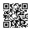 千葉市で知りたい情報があるなら街ガイドへ|株式会社アライバルホームのQRコード