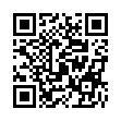 千葉市で知りたい情報があるなら街ガイドへ|株式会社日通商事 千葉支店千葉LPガス事業所のQRコード