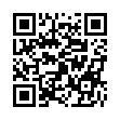 千葉市でお探しの街ガイド情報|飯塚プロパン株式会社のQRコード