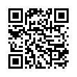 千葉市の街ガイド情報なら|東光園緑化株式会社のQRコード