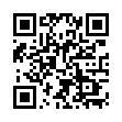 千葉市街ガイドのお薦め 株式会社ハウスメイトマネジメント 千葉南支店のQRコード