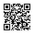 千葉市で知りたい情報があるなら街ガイドへ|路仕達国際旅行株式会社のQRコード