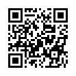 千葉市街ガイドのお薦め|JTBトラベル ゲートペリエ千葉のQRコード