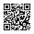 千葉市で知りたい情報があるなら街ガイドへ|全国ビジネス各種学校協会のQRコード