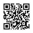 千葉市でお探しの街ガイド情報 TOFウェイクボードサービスのQRコード