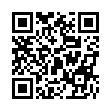 千葉市の人気街ガイド情報なら|MバレエスタジオのQRコード