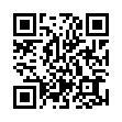 千葉市の街ガイド情報なら|古武術研究会・博心塾のQRコード