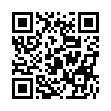 千葉市の人気街ガイド情報なら|財団法人少林寺拳法連盟 千葉千城台支部のQRコード