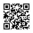 千葉市の人気街ガイド情報なら|スマートフィット100 蘇我店のQRコード