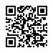 千葉市街ガイドのお薦め|ブレイン フィットネスクラブのQRコード