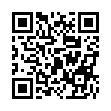 千葉市でお探しの街ガイド情報|ボウボウラーメン 加曽利店のQRコード