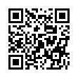 千葉市街ガイドのお薦め|ラーメン神月 小倉町店のQRコード