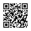 千葉市の街ガイド情報なら 株式会社ソフィレのQRコード