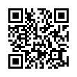 千葉市でお探しの街ガイド情報|株式会社ソフィレのQRコード