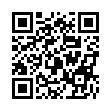 千葉市街ガイドのお薦め|お茶のよしの イオンスタイル検見川浜店のQRコード