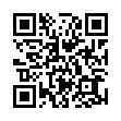 千葉市街ガイドのお薦め|おこわ米八ペリエ千葉エキナカ店のQRコード
