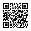 千葉市の街ガイド情報なら ネオ・スターツ・ネクスト(合同会社)のQRコード