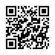 千葉市でお探しの街ガイド情報 マナビー(manaby) 千葉中央事業所のQRコード
