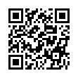 千葉市で知りたい情報があるなら街ガイドへ|マックス アカデミー千葉のQRコード