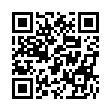 千葉市の街ガイド情報なら 証明写真機 フォルテ 蘇我店のQRコード