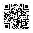 千葉市でお探しの街ガイド情報|証明写真機 TSUTAYA 都賀店のQRコード