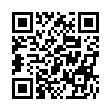 千葉市街ガイドのお薦め|若葉郵便局 郵便配達のQRコード