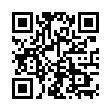千葉市の人気街ガイド情報なら 千葉緑郵便局 郵便配達のQRコード