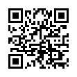 千葉市で知りたい情報があるなら街ガイドへ ネッツトヨタ東都株式会社 ベイ幕張店のQRコード