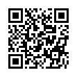 千葉市の街ガイド情報なら|千葉日産自動車株式会社 本社のQRコード