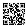 千葉市街ガイドのお薦め|ジャガー千葉中央のQRコード