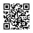 千葉市街ガイドのお薦め|ユーポス千葉のQRコード