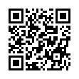 千葉市の街ガイド情報なら|ユーポス千葉のQRコード