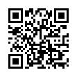 千葉市で知りたい情報があるなら街ガイドへ|千葉スバル株式会社 本社のQRコード