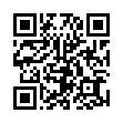 千葉市の人気街ガイド情報なら|アシスト 介護タクシーのQRコード