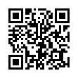 千葉市で知りたい情報があるなら街ガイドへ|トヨタレンタカー海浜幕張駅北口店のQRコード