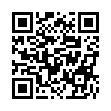 千葉市街ガイドのお薦め|イレブンカットフォルテ蘇我店のQRコード