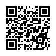 千葉市の人気街ガイド情報なら|カラーズ 千葉おゆみ野店のQRコード
