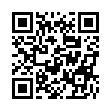 千葉市街ガイドのお薦め|カットハウス イグチのQRコード
